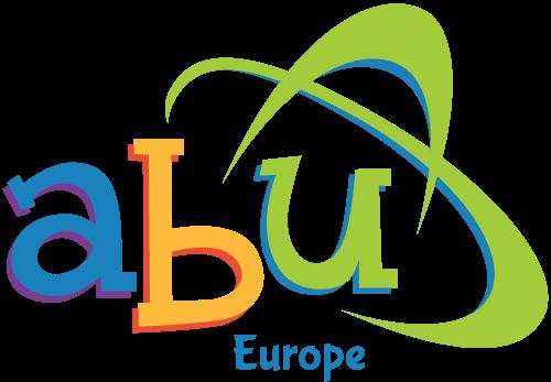 ABUniverse Europe